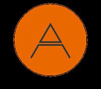 Athena Actuarial Consulting